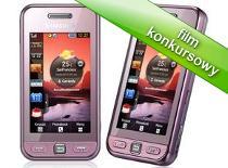 Jak uruchomić gry na Samsung Avila (większe niż 1 mb)