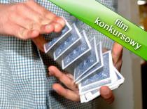 Jak wykonać trik HoverCard