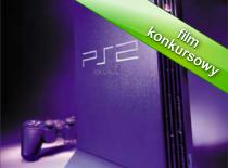 Jak nagrywać gry na PS2