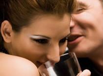 Jak zrobić makijaż na randkę