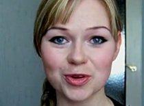 Jak zrobić grube kreski eyelinerem