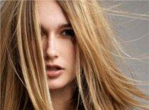 Jak pielęgnować włosy długie i grube