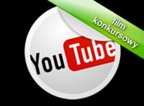 Jak dodawać inne kanały na swój w YouTube