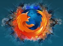 Jak wyłączyć automatyczne aktualizacje w Mozilla Firefox