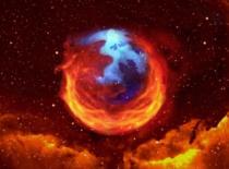 Jak przyśpieszyć wczytywanie stron w Mozilla Firefox