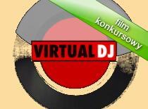 Jak dodać dodatki do Virtual DJ