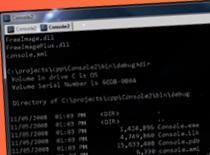 Jak skonfigurować program Console2