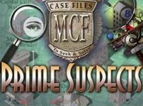 Jak zacząć zabawę z grą detektywistyczną Prime Suspect
