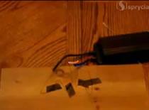 Jak stworzyć elektryczną drabinkę