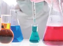 Jak wyodrębnić z wody tlen i wodór