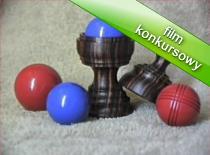 Jak wykonać sztuczkę Ball and Vase