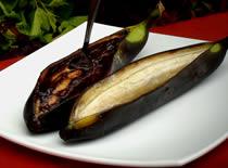 Jak przyrządzić grillowane banany