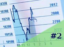 Jak zarabiać na rynkach walutowych Forex #2 - system transakcyjny FX