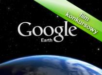 Jak znaleźć określoną lokalizację w Google Earth