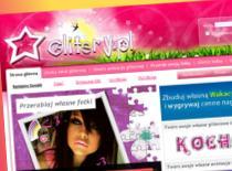 Jak mieć szybkie głosowanie na glitery.pl bez aktywacji konta