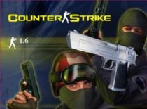 Jak zainstalować nowe modele broni w CS - duży wybór