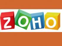 Jak posługiwać się pakietem biurowym Zoho
