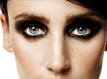 Jak zrobić makijaż do klubu - smokey eyes #3