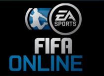 Jak zagrać w grę FIFA online za darmo
