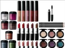 Jak wykryć podróbki kosmetyków MAC #3