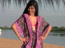 Jak zrobić strój na plażę