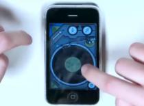Jak korzystać z aplikacji Baby Scratch
