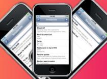Jak robić notatki w wygodny sposób - aplikacja Simplenote