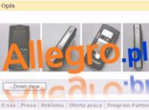 Jak dodać zdięcia na Allegro za darmo