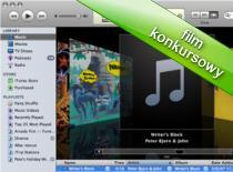 Jak dodawać podcasty do biblioteki iTunes
