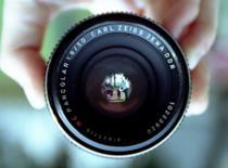 Jak wybrać obiektyw - porównania i typy obiektywów