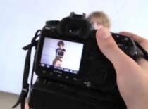 Jak robić portrety aparatem