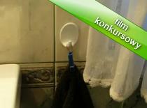 Jak zrobić zawieszkę do ręcznika