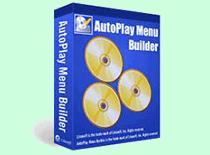 Jak usunąć wkurzające intro w Autoplay Menu Builder