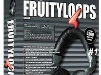 Jak stworzyć muzykę w Fruity Loops 1/2