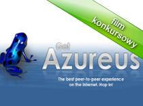 Jak poprawnie skonfigurować program Azureus