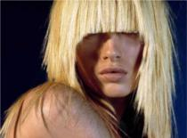 Jak przedłużyć włosy w szybki i tani sposób