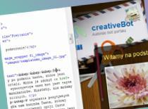 Jak edytować pliki w Adobe Dreamweaver