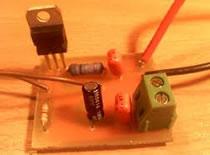Jak zrobić zapalnik elektryczny
