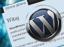 Jak zainstalować system blogowy Wordpress