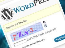 Jak zabezpieczyć WordPressa przed spamującymi bootami