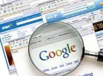 Jak zoptymalizować WordPressa pod kątem wyszukiwarek
