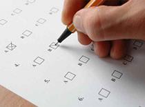 Jak przeprowadzać ankiety w WordPressie