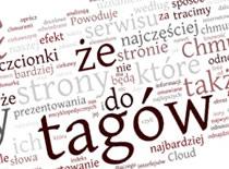 Jak dodać graficzną chmurę tagów w WordPress