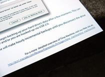 Jak ustawić przyjazne adresy w WordPressie