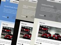 Jak zmienić skórkę w WordPress