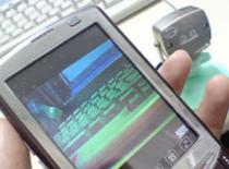 Jak zrobić kamerkę szpiegowską z telefonu