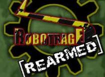 Jak zwiększyć kasę w RobotRage
