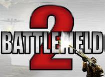Jak zainstalować mod Polish Troops do gry Battlefield 2