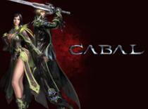Jak przenosić itemki z jednej postaci na drugą w grze Cabal