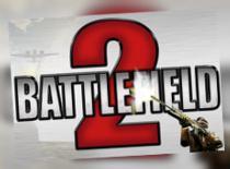 Jak ustawić kamerę trzecioosobową w Battlefield 2